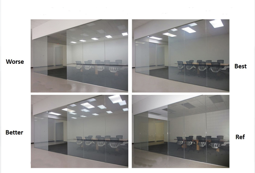 (Polyvision) Switchable Privacy Glass, Switchable Privacy Film, Smart Glass, Smart Film, Privacy Glass, Privacy Film, Electric Glass, Electrochromic glass, electrochromic film, switchable glass, architecture glass, Smart Glass Manufactures, Smart Glass USA, Smart Glass Pricing, Smart Glass Sales, Smart Glass Supplies, Smart Glass Windows, Smart Glass Opaque, Smart Glass Privacy, Smart Glass Technology, Smart Film Manufactures, Smart Film USA, Smart Film Pricing, Smart Film Sales, Smart Film Supplies, Smart Film Windows, Smart Film Opaque, Smart Film Privacy, Smart Film Technology,Switch Glass, PDLC, Skylight Privacy Glass, Skylight Switchable Window, Sunroof Switchable Glass, Sunroof Privacy Glass, Automobile Switchable Windows, Sunroof Privacy Window, Sunroof Switchable Window, Smart Automobile Glass, Switch Film, Switchable Privacy Glass Door, Switchable Privacy Window, Switchable Privacy Sunroof, Switchable Privacy Skylight, Switchable Privacy Office Window, Switchable Privacy Office Door, Switch Glass Door, Switch Window, Switch Sunroof, Switch Skylight, Switch Office Window, Switch Office Door, Electrochromic Glass Door, Electrochromic Window, Electrochromic Sunroof, Electrochromic Skylight, Electrochromic Office Window, Electrochromic Office Door(Blind) Sectioned Switchable Privacy, Electronic Curtain Glass, Electronic Switchable Privacy Windows, Electronic Switchable Privacy Glass, Sectional Switchable Glass(Pattern) Pattern Privacy Glass, Smart Glass Pattern, Sectional Smart Glass Patterns